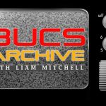 Bucs Archive with Liam Mitchell: Bucs/Packers Preview