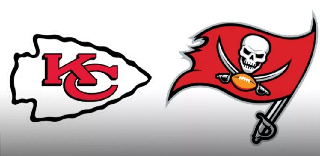 Buccaneers vs. Chiefs/via: mobilesportsbetting.com