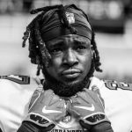 Arians: Ronald Jones Out for Saturday's Game