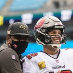 Unusual Expectations for an Unusual Buccaneers Season