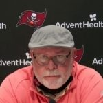 Five Things Arians Should Have Learned From LA Rams Defeat
