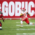 Buccaneers Late Fourth Quarter Comeback Falls Short with a 27-24 Loss