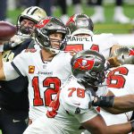 What Do the Two New Orleans Losses Mean for the Buccaneers in 2020?