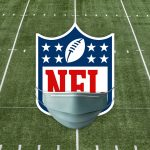 Intensive COVID Protocol Begins Saturday for the NFL