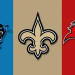 A Tale of Two Sweeps: Buccaneers vs. Carolina and New Orleans