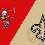 Divisional Round Keys to the Game: Buccaneers at Saints