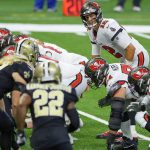 Game Prediction: New Orleans Saints at Tampa Bay Buccaneers