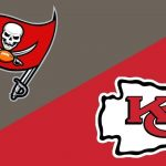 Keys to the Game: Buccaneers vs Chiefs