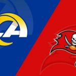 Keys to the Game: Buccaneers vs Rams