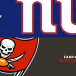 Keys to the Game: Tampa Bay Buccaneers at New York Giants