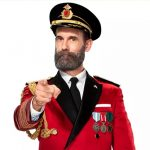 """ESPN's Mike Greenberg on Play Action: """"Thank You, Captain Obvious!"""""""