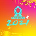 Tampa Bay Buccaneers Pro Bowl Voting Standings