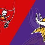 Scouting Report: Tampa Bay Buccaneers vs. Minnesota Vikings