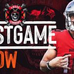 Loose Cannons Podcast: Bucs/Vikings Recap
