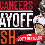 Loose Cannons Podcast: Playoff Push