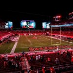 The NFL Will Give The Bucs Their Just Due