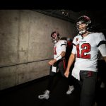 Buccaneers Brady to Have Surgical Procedure