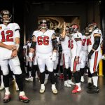 Tampa Bay Buccaneers and the Importance of Week Seventeen