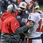 Slow Starts Now a Pattern for the Tampa Bay Buccaneers