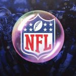 "Could Lack of a COVID Bubble Affect NFL Teams ""On the Bubble"""