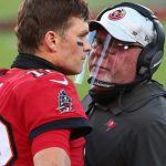 "Buccaneers: How Bruce Arians Showed Team's ""Identity"""