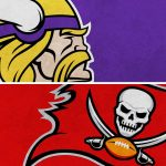 Keys to the Game: Buccaneers vs Vikings