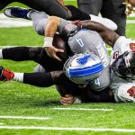 Keeping the Buccaneers Win Over the Lions in Perspective