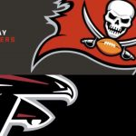 Scouting Report: Tampa Bay Buccaneers at Atlanta Falcons