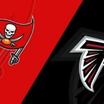 Keys to the Game: Buccaneers at Falcons
