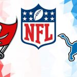 Keys to the Game: Tampa Bay Buccaneers at Detroit Lions