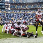 Two Unsung Heroes for the 2020 Tampa Bay Buccaneers