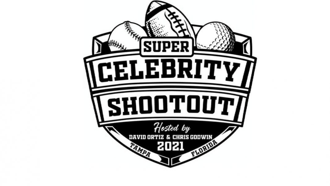 Super Celebrity Shootout