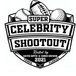 David Ortiz And Chris Godwin To Host A Super Celebrity Shootout