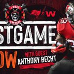 Loose Cannons Podcast: Bucs/Football Team Recap