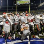 Final Thoughts: Buccaneers' NFC Championship Win in Green Bay