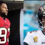 More Than Playoff Seeding on the Line for Two Buccaneers