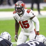 Bucs LB Devin White's Fifth-Year Option Is A Lock