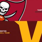 Predicting Buccaneers Wild Card Stats: Barrett, David, and Davis