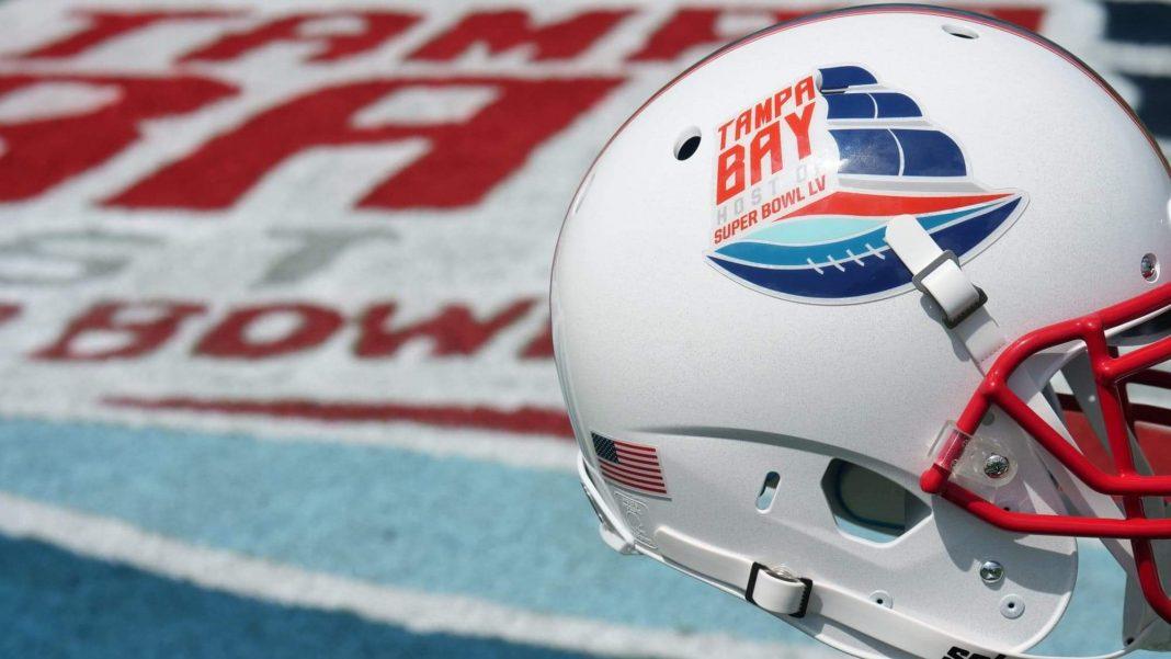 Super Bowl LV/via businessobserverfl.com