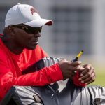 Todd Bowles To Interview With Falcons