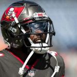 Buccaneers Make a Series of Roster Moves