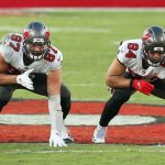 Super Bowl Stat Line Prediction: Buccaneers Tight Ends