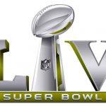 Buccaneers Reveal Uniform Combination for Super Bowl LV