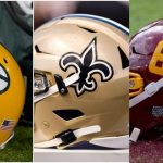 """Tampa Bay """"Road Warriors"""" During Path to Super Bowl LV"""