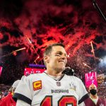 Brady, Buccaneers Working Towards Restructure/ Extension