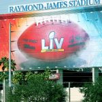 A Tampa Bay Buccaneers Moment of Historical Proportions