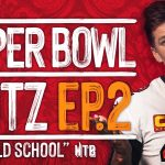 Loose Cannons Podcast: Super Bowl Blitz EP. 2