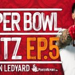 Loose Cannons Podcast: Super Bowl Blitz EP. 5