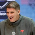 How Should Buccaneers GM Jason Licht Tackle Free Agency in 2021?
