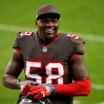 How Does J.J. Watt's Signing Affect Shaq Barrett And The Buccaneers?